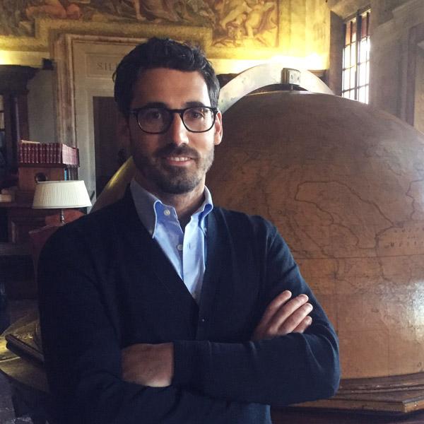 Dottor Giovanni Francesco Raspugli Equipe Professor Maurilio Marcacci